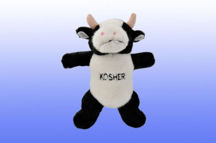 Picture of #909 Kosher Cow