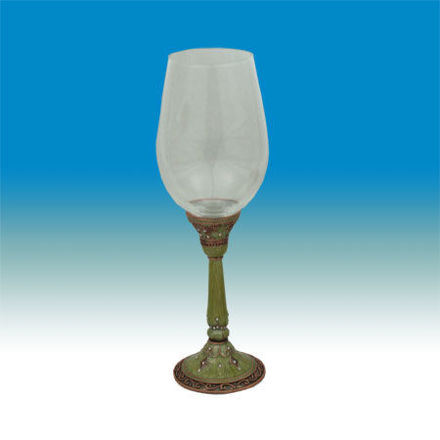 Picture of #109 Ravenna Kiddush Cup