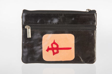 Picture of #707 Purse Mah Jongg