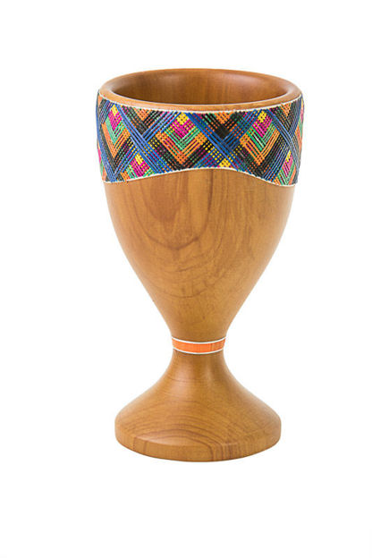 Picture of #C103-L Reed Sea Miriam`s Cup