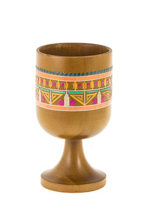 Picture of #C092-L Pharonic Elijah`Cup light
